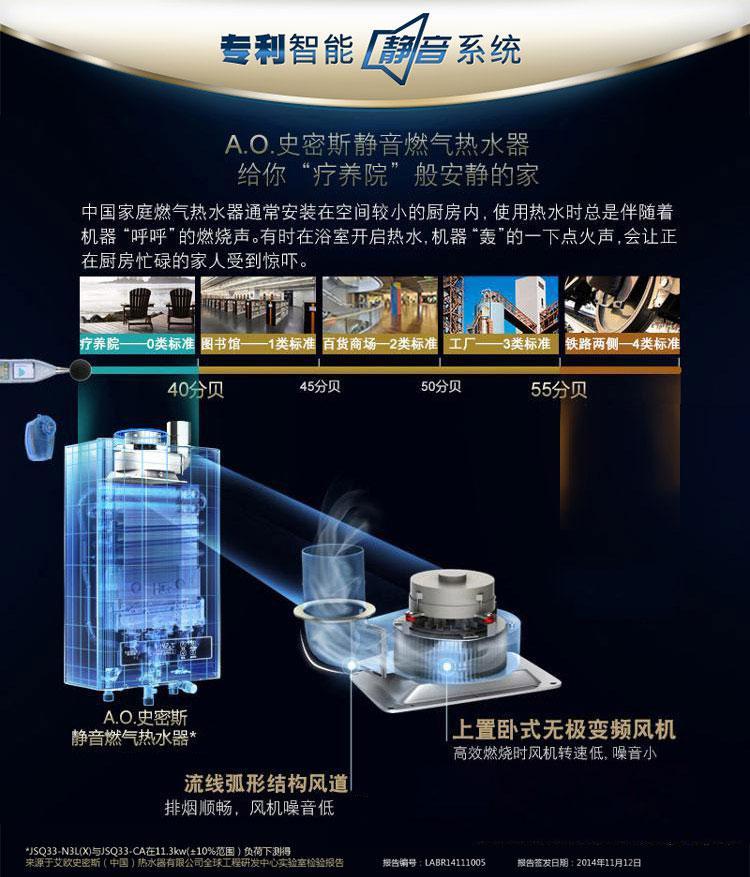 史密斯燃气热水器,天然气热水器,强排式燃气热水器